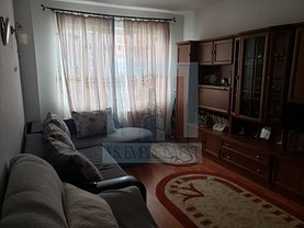 Apartament de închiriat 2 camere, în Braşov, zona Noua