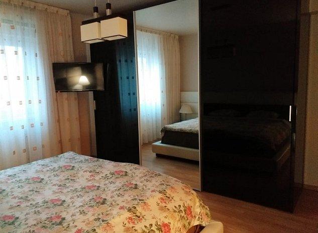 Apartament DE INCHIRIAT 2 CAMERE - imaginea 1