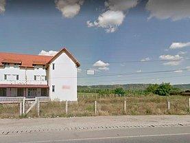 Casa de vânzare 14 camere, în Câmpia Turzii, zona Central