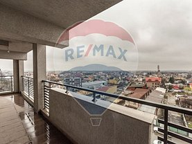 Penthouse de vânzare 3 camere, în Bucureşti, zona Chitila