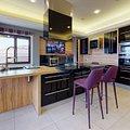 Penthouse de vânzare 5 camere, în Bucureşti, zona Pipera