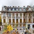 Apartament de închiriat 4 camere, în Bucureşti, zona Sala Palatului