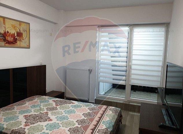Apartament cu 1 camere de inchiriat in zona Otopeni - imaginea 1