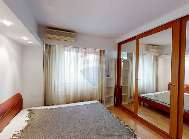 Apartament cu 2 camere de vanzare in zona P-ta Muncii - imaginea 1