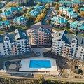 Apartament de vânzare 2 camere, în Ştefăneştii de Jos