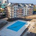 Apartament de vânzare 4 camere, în Ştefăneştii de Jos