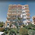 Apartament de vânzare 3 camere, în Constanţa, zona Nord