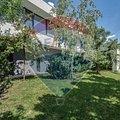 Casa de vânzare 6 camere, în Baloteşti