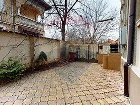 Casa de vânzare 6 camere, în Bucureşti, zona Victoriei