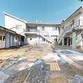 Casa de vânzare 17 camere, în Bucureşti, zona Pipera
