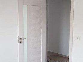 Apartament de vânzare 2 camere, în Constanţa, zona Primo