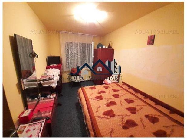 Vanzare apartament 4 camere Nicolae Grigorescu Fizicienilor - imaginea 1