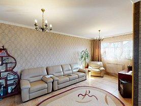 Casa de vânzare 5 camere, în Buftea, zona Sud