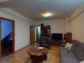 Casa de vânzare 4 camere, în Bucureşti, zona Vitan