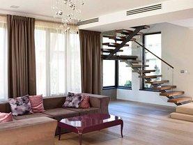 Casa de vânzare 5 camere, în Timisoara, zona Ghirodei