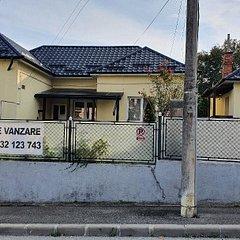 Cluj napoca de vanzare case Case de