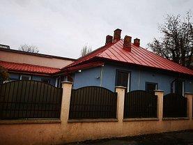 Casa de închiriat 3 camere, în Bucuresti, zona Regie