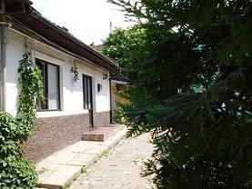 Casa de închiriat o cameră, în Braşov, zona Centrul Istoric