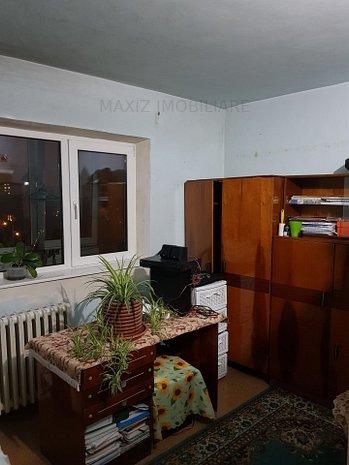Apartament 4 camere zona Corneliu Coposu - imaginea 1