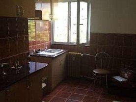 Apartament de vânzare 2 camere, în Oradea, zona Nufărul