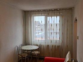 Apartament de vânzare 2 camere, în Oradea, zona Valenta