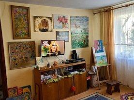 Apartament de vânzare 2 camere, în Oradea, zona Rogerius