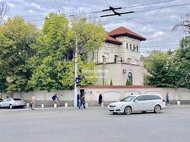 Casa de închiriat 20 camere, în Bucureşti, zona Plevnei