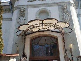 Casa de vânzare 7 camere, în Bucureşti, zona P-ţa Unirii