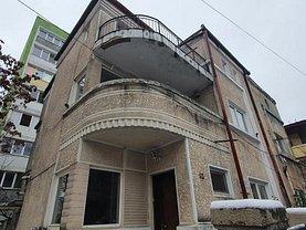 Casa de închiriat 7 camere, în Bucureşti, zona Tineretului