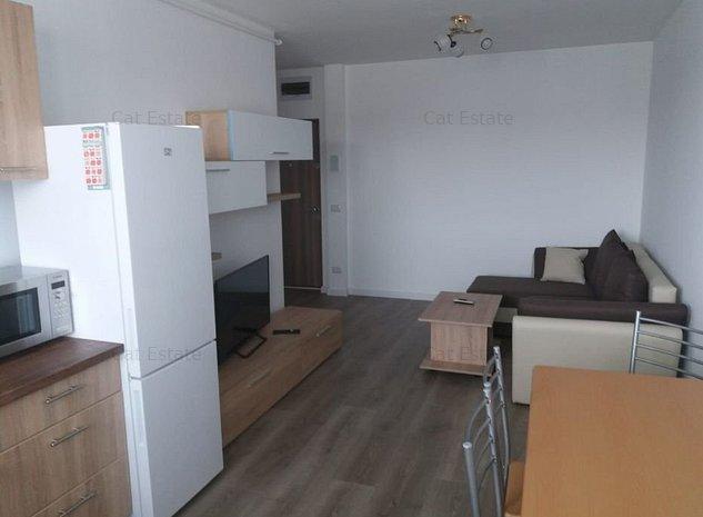 Apartament cu 3 camere in Torontalului - imaginea 1