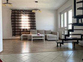 Apartament de închiriat 4 camere, în Timişoara, zona Braytim