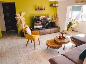 Apartament de vânzare 2 camere, în Timişoara, zona Kiriac