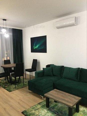 Apartament langa Iulius Mall - imaginea 1