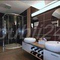 Apartament de închiriat 5 camere, în Timişoara, zona Ronaţ