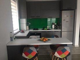 Apartament de închiriat 2 camere, în Timişoara, zona Lugojului