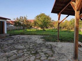 Casa de vânzare 5 camere, în Timişoara, zona Mehala