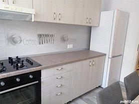 Apartament de închiriat 2 camere, în Braşov, zona Avantgarden