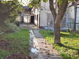 Casa de vânzare 7 camere, în Braşov, zona Braşovul Vechi