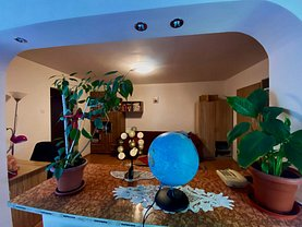 Apartament de vânzare 2 camere, în Timişoara, zona Cetăţii