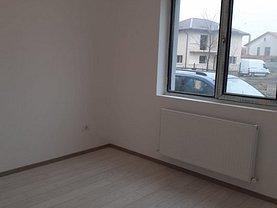Apartament de vânzare sau de închiriat 2 camere, în Bucureşti, zona Prelungirea Ghencea