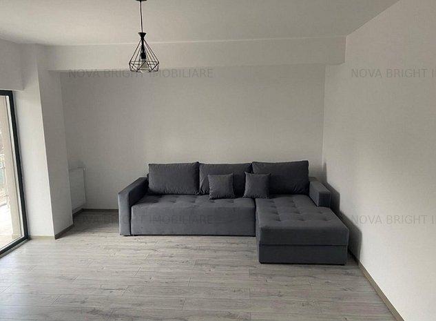 Apartament 1 -2 camere /Bloc Nou/ Galata Ideal investitie!! - imaginea 1