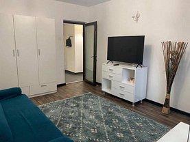 Apartament de închiriat 2 camere, în Iaşi, zona Primăverii