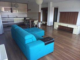 Apartament de închiriat 3 camere, în Iaşi, zona Moara de Vânt