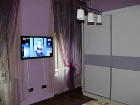 Apartament de vânzare 2 camere, în Arad, zona Ultracentral