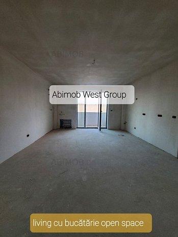 Apartamente noi cu 3 camere spatioase si confortabile, zona UTA - imaginea 1