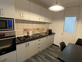 Apartament de vânzare 2 camere, în Arad, zona Boul Roşu