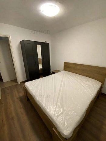 Apartament trei camere, Romanilor - imaginea 1