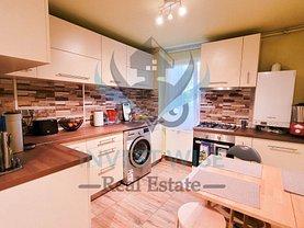 Apartament de vânzare 2 camere, în Timişoara, zona Medicină