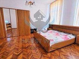 Apartament de vânzare 2 camere, în Timisoara, zona Iosefin