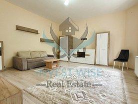 Casa de închiriat o cameră, în Timişoara, zona Sinaia